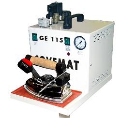GE115