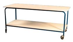 Table de Pliage