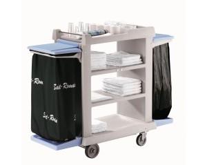 chariot-de-change-et-de-toilette