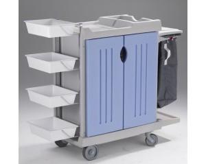 chariot-de-change-et-de-toilette2